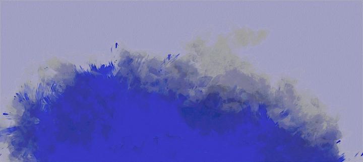 Abstrak Jaman ii